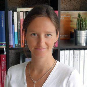 Marys Bakker Online Psycholoog bij psycholoogwereldwijd.nl