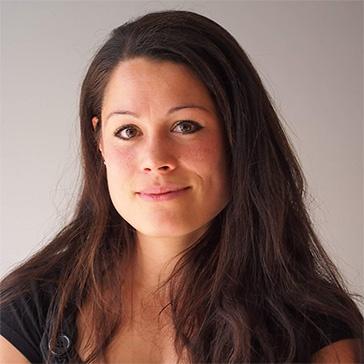 Kelly Veit Online Psycholoog