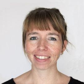 Susan Online Psycholoog Wereldwijd