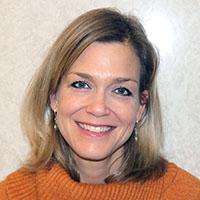 Ilse Nieuwdorp Online Kind en Jeugd Psycholoog Therapeut Web