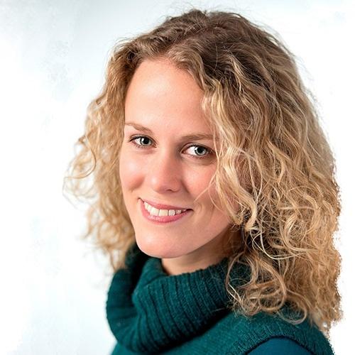 Jiske Bronke Online Gz Psycholoog Wereldwijd Online