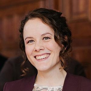 Suzanne Weertman Online Psycholoog Relatietherapeut Relatietherapie