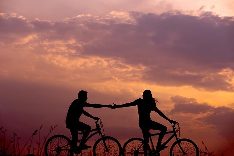 online relatietherapie psycholoog wereldwijd 2