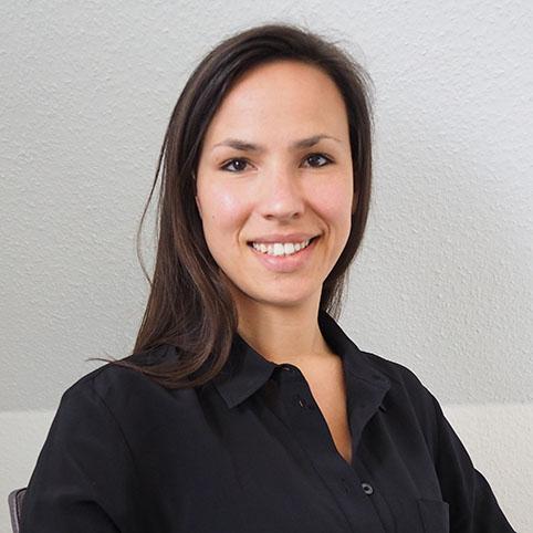 Corinne Fledderus Online Psycholoog op afstand