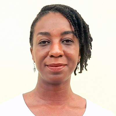 Elaine Cooman Online Psycholoog op Afstand Therapie