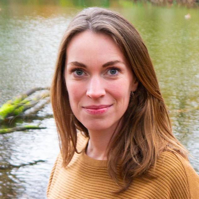 Jessica_Kersten online therapeut bij psycholoog wereldwijd