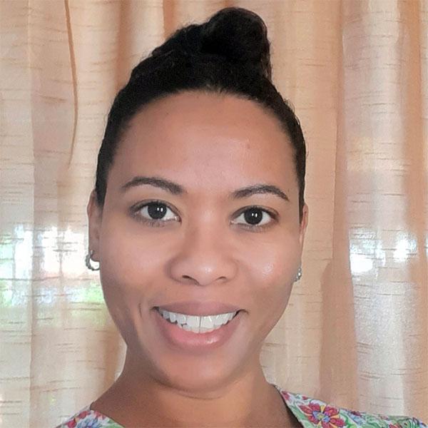 Marguery is online psycholoog en therapeut vanuit Suriname voor psycholoog op afstand