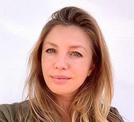 POA_Masja Ninck Blok psycholoog wereldwijd